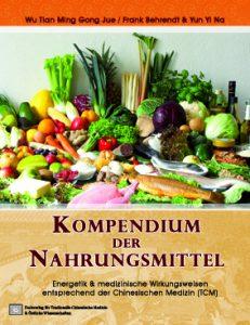 Kompendium der Nahrungsmittel