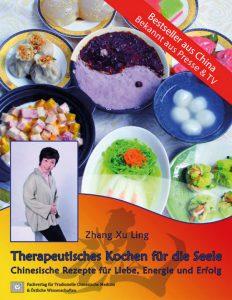 Therapeutisches kochen